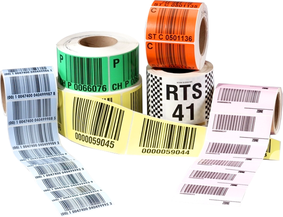 Warehouse floor location labels warehouse get free image for Floor labels